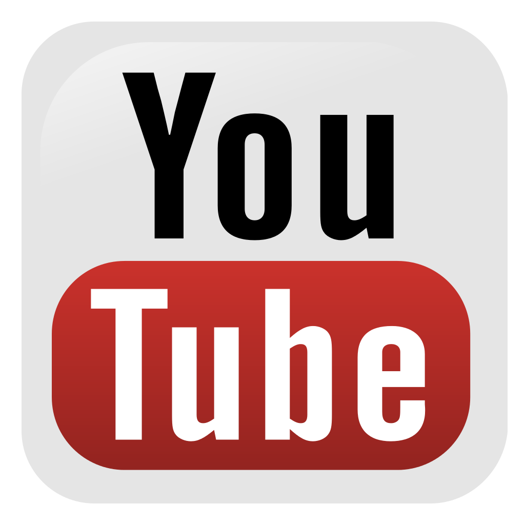 Enlace canal Youtube