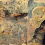 Memoria, de Gabriel Noguera Vizcaino