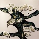 El Árbol de los Sentimientos, de  David Martín