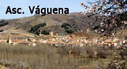 baguena