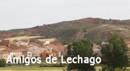 lechago