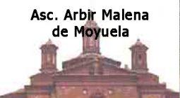 moyuela
