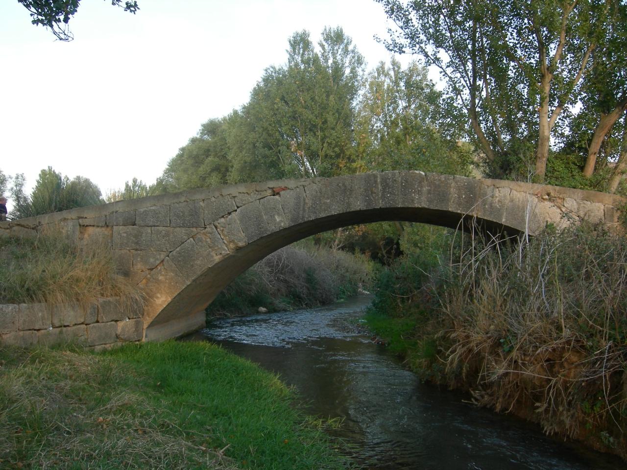 04 Puente Almada