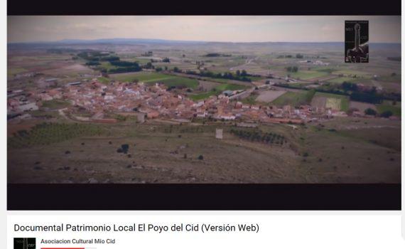 el-poyo