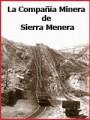 La Compañera Minera de Sierra Menera. Bilbao (1965)