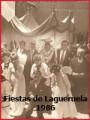 Fiestas de Lagueruela (1986)