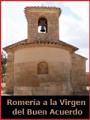 Romería de la Ermita del Buen Acuerdo (2000)