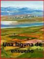 Gallocanta, una laguna de ensueño, de Nacho Gil (2003)