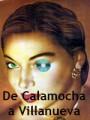 De Calamocha a Villanueva del Jiloca, de Carlos Lasierra (2005)