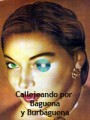 Callejeando por Báguena y Búrbaguena, de Carlos Lasierra (aprox. 2005)