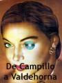 De Campillo a Valdehorna, la frontera entre Aragón y Castilla, de Carlos Lasierra (2005)