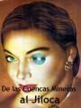 De las Cuencas Mineras al Jiloca, de Carlos Lasierra (aprox. 2005)