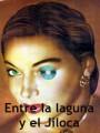 Entre la laguna de Gallocanta y el Jiloca, de Carlos Lasierra (aprox. 2005)