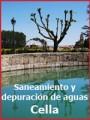 Actuaciones de saneamiento y depuración de la cuenca hidrográfica del Ebro, de Eugenio Monesma (2006)