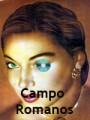 Campo de Romanos, de Carlos Lasierra (2006)