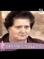 Hoy nos visita... San Martín del Río (2006)