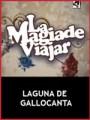 Un viaje alrededor de Gallocanta (2009)