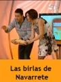 Birlas en Navarrete, de Jorge Gallardo (2009)