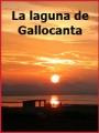 La laguna de Gallocanta (2010)