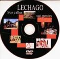 Lechago, sus calles y sus gentes, de la Asc. Amigos de Lechago