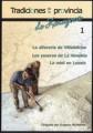 La alfarería de Villafeliche, de Eugenio Monesma (2007)