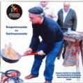 Ecogastronomía vs Gastronomía, de José Luis Aspas (2008)