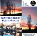 Ecoterritorio III, el factor humano, de José Luis Aspas Cutanda (2006)