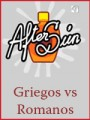 Griegos vs Romanos (2009)