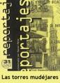 Las torres mudéjares del Jiloca Medio (1999)