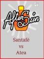 Atea vs Santafé (2009)