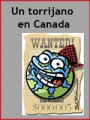 Joaquín Ortega, un jilocano en Canada