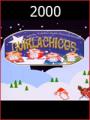 Guirlachicos (2000)