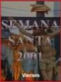Semana Santa 2001
