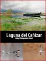 La laguna del Cañizar (Villarquemado-Cella), 2010