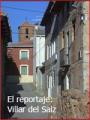 El reportaje: Villar del Salz (2000)