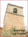 El reportaje: Las Cuerlas (2001)