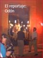 El reportaje: Odón (2000)