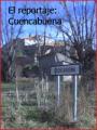 El reportaje: Cuencabuena (2000)