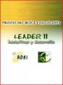 Leader II. Iniciativas y desarrollo