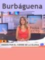 Burbáguena unida por su Iglesia (2010)