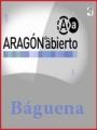 Descubrimos la historia de Báguena (2008)