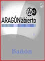Campeonato Mundial de guiñote en Bañón (2007)
