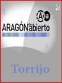Día de la siega y la trilla en Torrijo del Campo (2007)