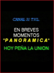 Peña la Unión (1994)