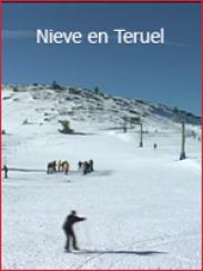 Nieve de Teruel (2000)