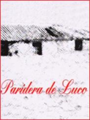 La paridera de Luco (2002)