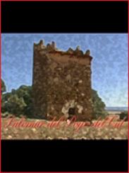 Palomares de Fuentes Claras y El Poyo (2002)