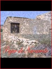 El pajar de Navarrete (2002)