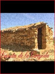 La caseta de la Cirujeda de Calamocha (2002)