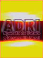 Tierras del Jiloca y Gallocanta. Desarrollo Rural (2002)